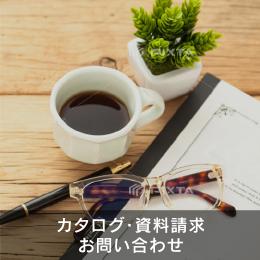 bn_message7