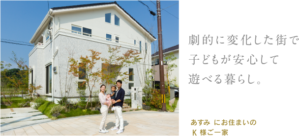 kw-cv01_photo01