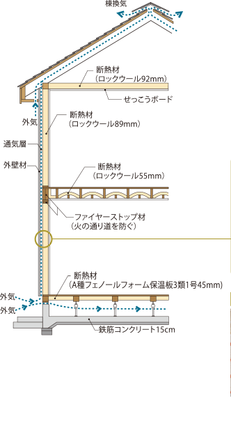 tatemono-kodawari-img_l