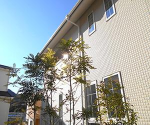 サニーヴィラ次郎丸駅南<br/>【福岡市早良区】<分譲住宅>