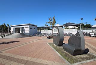 JR九大本線「久留米高校前」駅/約850m(車で2分)