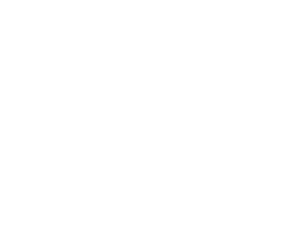 nishitetsu_footer